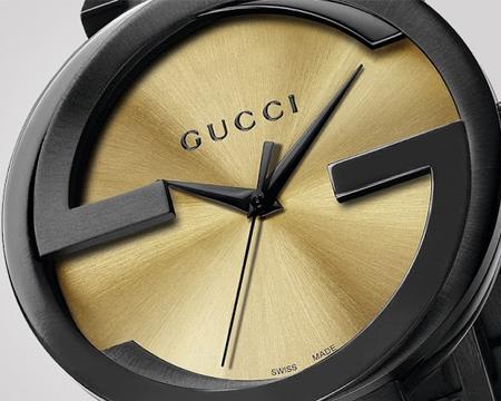 Gucci celebra los premios Grammy con una pieza exclusiva