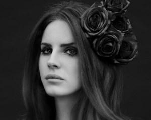 Érase una vez un sueño de Lana del Rey