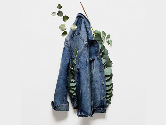 Tomando consciencia: H&M recicla