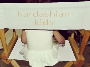 Next: Kardashian Kids