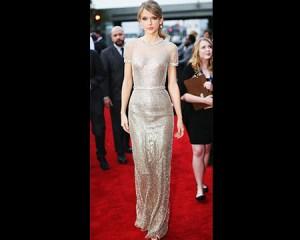 Y las mejor vestidas de los Grammys fueron…