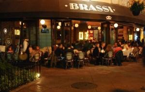 Una experiencia gourmet memorable, solo en Brassi