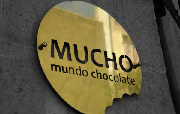 Museo del Chocolate: En donde la tradición y los sentidos se fusionan