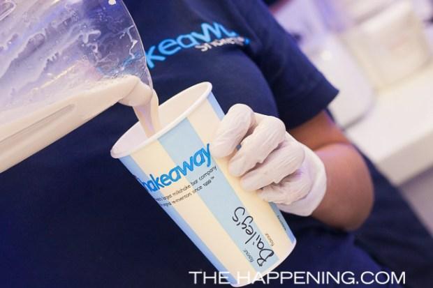 Shakeaway, el primer milkshake bar en México - Shakeaway-Garden-Sta-Fe01