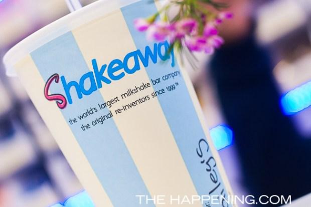 Shakeaway, el primer milkshake bar en México - Shakeaway-Garden-Sta-Fe04