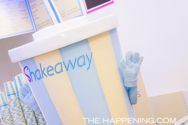 Shakeaway, el primer milkshake bar en México - Shakeaway-Garden-Sta-Fe06