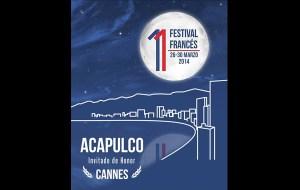 El Festival Francés 2014