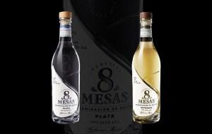 Tequila 8 Mesas: Un lujo que se puede celebrar a diario