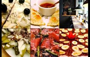 Santa Pizza: El lugar indicado para disfrutar de exquisitas pizzas gourmet