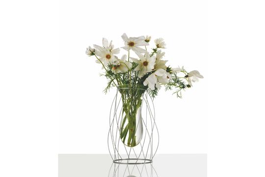 Además de flores, regálale a mamá una obra de arte