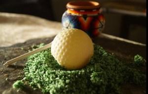Gourmet & Golf Punta Mita