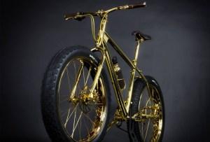 La bicicleta ¿el medio de transporte más económico?