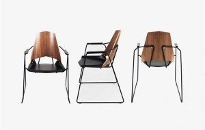Singular Collection de Manuel Torres Design