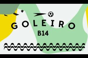Weekend's Must: El mundial en Goleiro