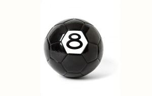 Los accesorios futbolísticos más cool