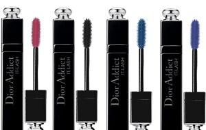 Dior Attack It lash, la mascara de tus sueños