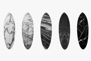 Alexander Wang tiene una nueva fórmula para surfear