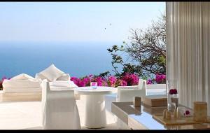 Hotel Encanto; un rincón de ensueño en Acapulco