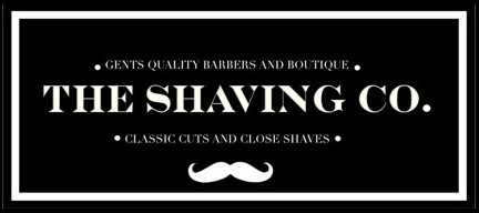 The Shaving Co.: Grooming de lujo en México - 311-e1431901026738