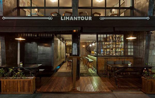 Los 7 restaurantes con las mejores micheladas de la ciudad - Cuando-vayas-al-Limantour-pide-el-Mr-Pink