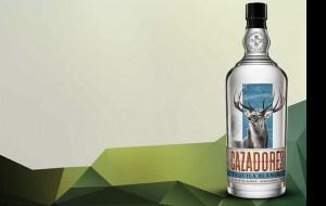 Tequila Cazadores presenta su nueva imagen