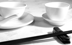 Monday's Tea: El té más costoso de Londres