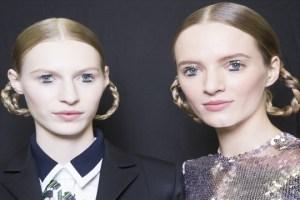 Dior presenta su colección de make up Pre-Fall 2015