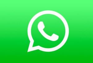 Whatsapp ahora disponible para tu computadora