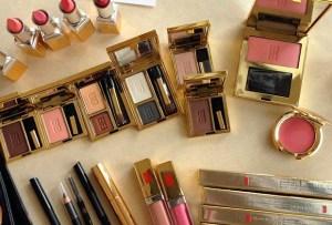 Golden Globes: Los mejores productos de belleza