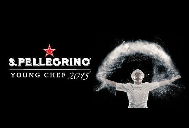 S.Pellegrino reconoce a los mejores chefs jóvenes