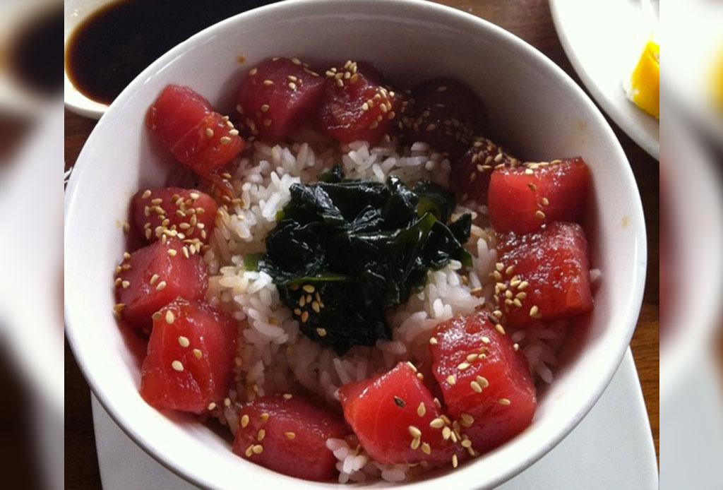 5 lugares para comer los mejores tuna bowls de la CDMX - tuna-bowl-cdmx-3