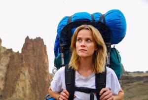 Conoce el camino de Cheryl Strayed en Wild