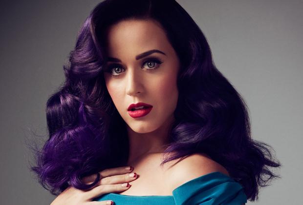 El video juego de Katy Perry