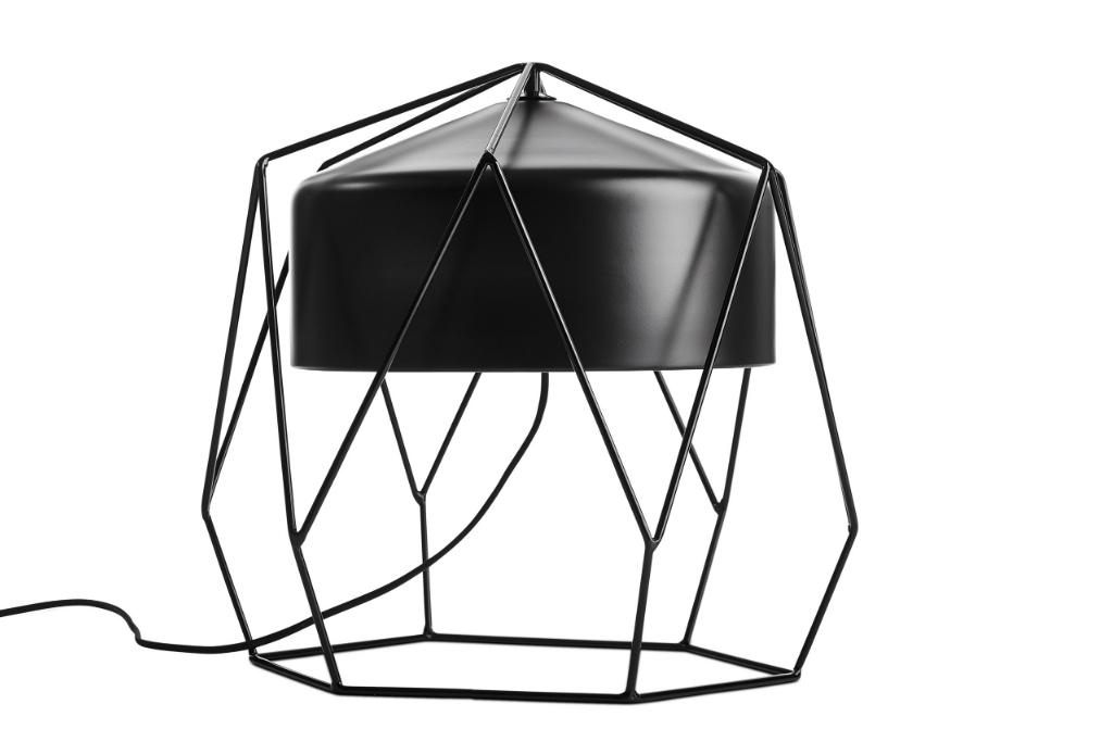 Las lámparas que necesitas en tu casa ¡YA! - Bo-Concept