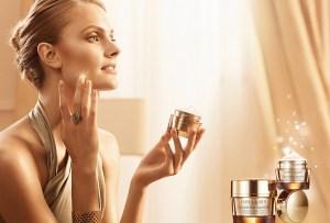 Revitalizing Supreme intuye las necesidades de tu piel