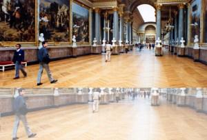 Los museos más visitados alrededor del mundo