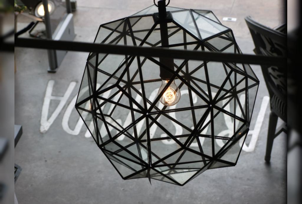 Las lámparas que necesitas en tu casa ¡YA! - Presumida