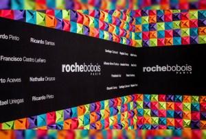 #MustVisit: Roche Bobois en el Franz Mayer