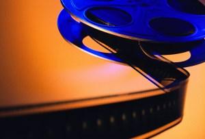 Los 7 soundtracks más usados en el cine