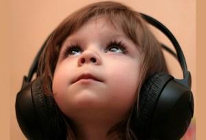 Playlists de Spotify que no deberían de existir