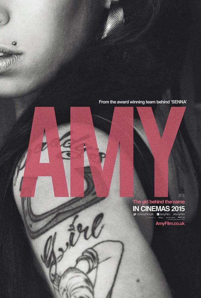Una mirada de cerca al corazón de Amy Winehouse - Amy-Winehouse-1