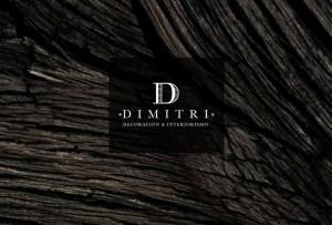Dimitri en el Corredor Cultural Roma Condesa