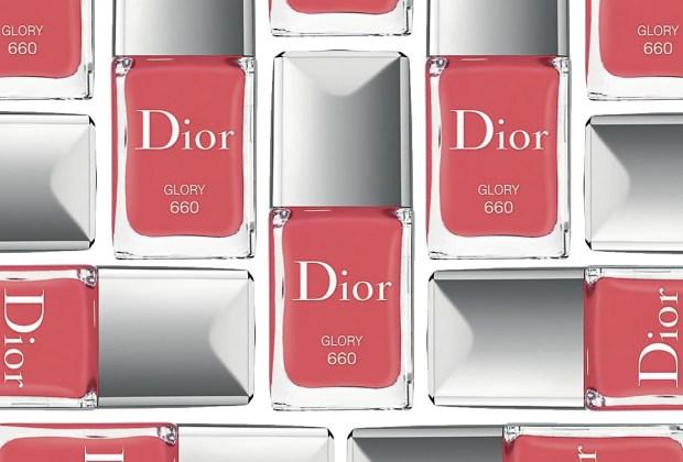 Los tonos que tienes que usar esta temporada en tus uñas - Dior-1024x694