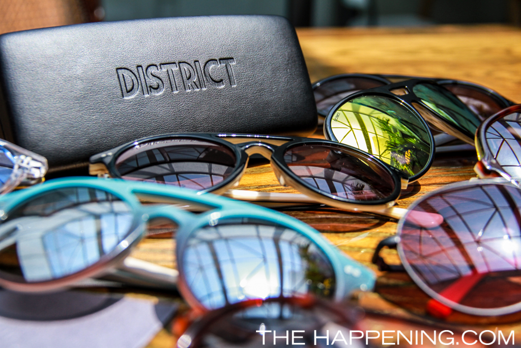 District Eyewear: lentes diseñados en la Ciudad de México - District-23
