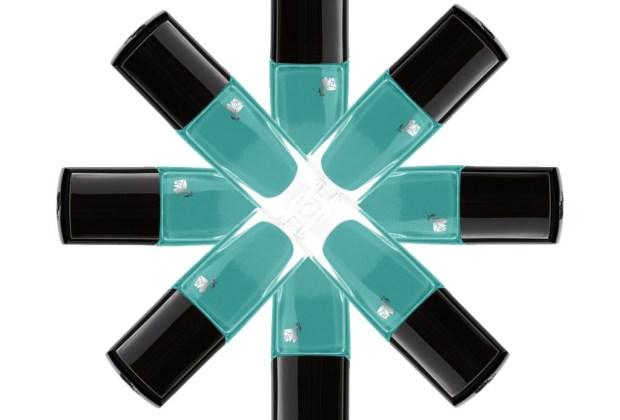 Los tonos que tienes que usar esta temporada en tus uñas - Lancome-1024x694