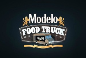Weekend's Must: La final del Modelo Foodtruck Rally