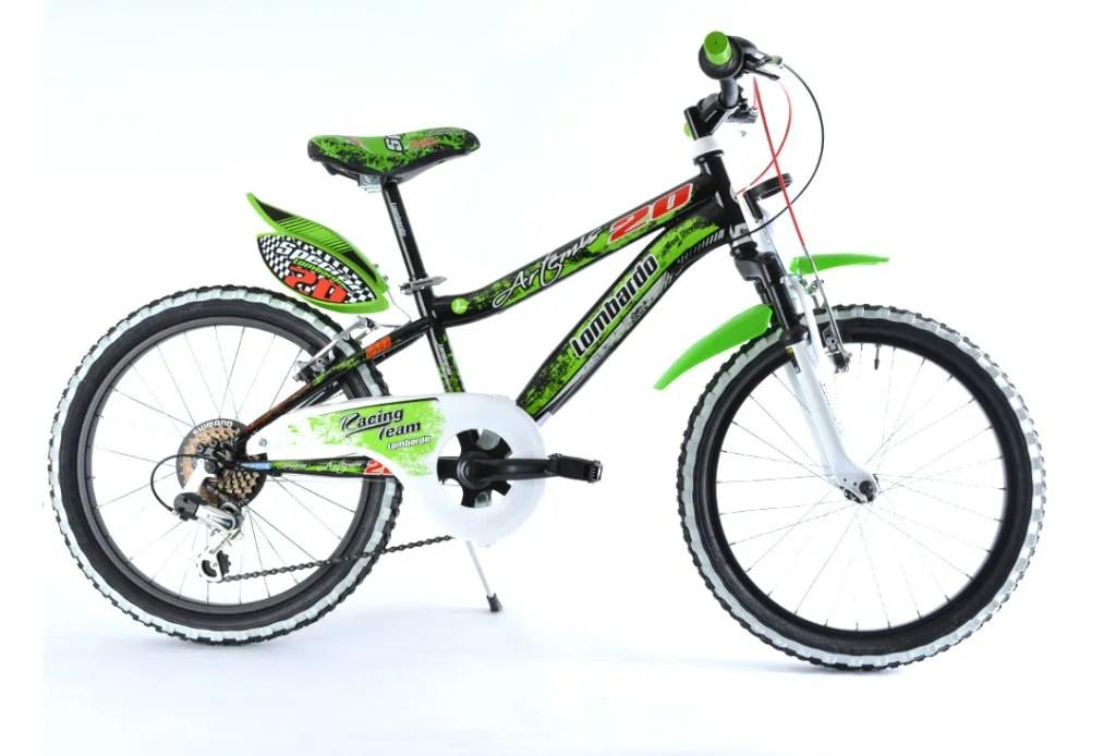 Las bicicletas para niños más cool del mundo - bici3