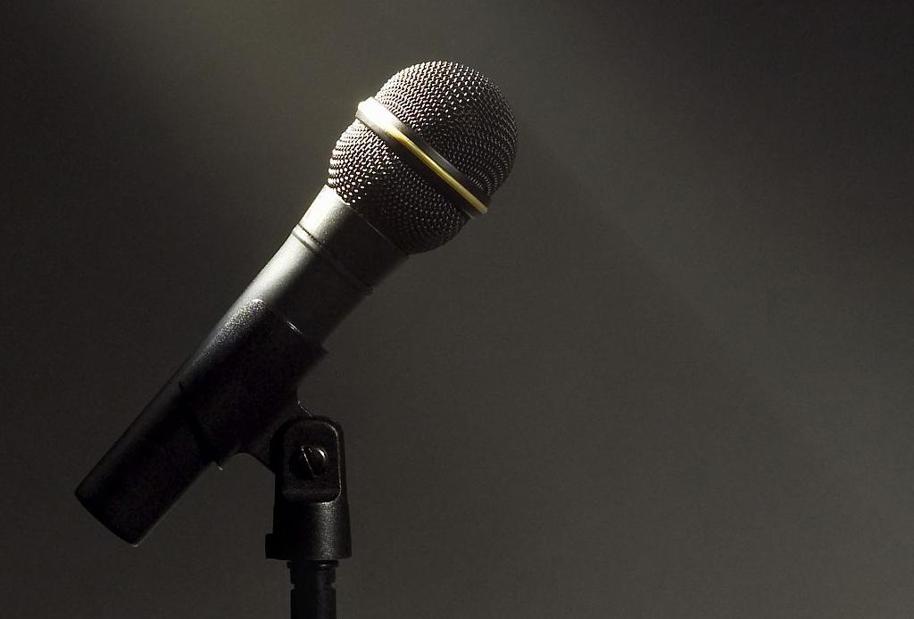 5 actores que también cantan… y no lo sabías