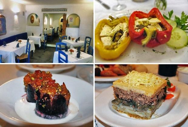 ¿Antojo de comida griega? Tienes que visitar estos lugares - Agapi-Mu-1024x694