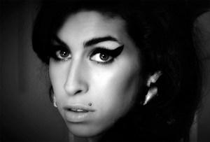 Pronto estrenarán el documental Amy Winehouse